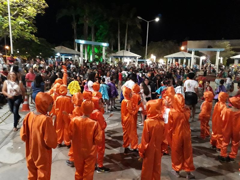 Bahia: Decreto libera eventos para até mil pessoas com exigência de certificado de vacinação