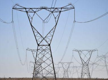 Não há risco de racionamento de energia em 2021, diz Ministério de Minas e Energia