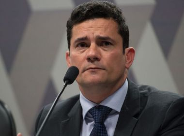 BOLSONARO LISTA NO TWITTER MEDIDAS RECENTES DO GOVERNO