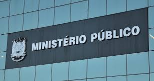 Ministério Público solicita informações sobre preparação para aulas no estado em 2021