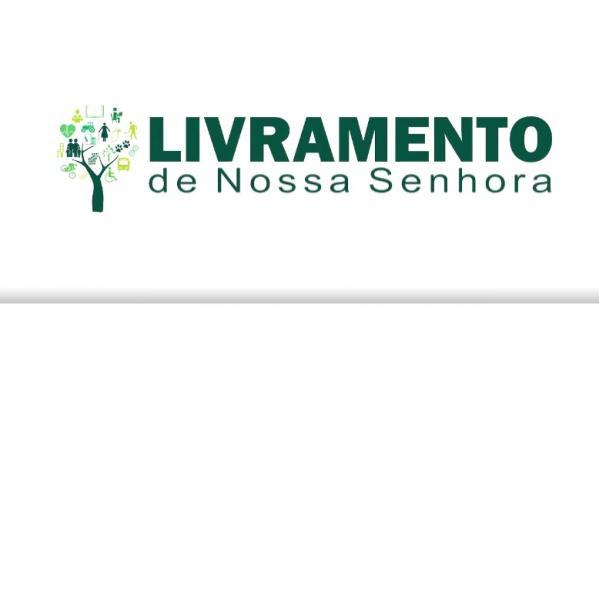 CAPACITAÇÃO DOS SUPERVISORES E COORDENADORES DO PIS É REALIZADA EM LIVRAMENTO DE NOSSA SENHORA