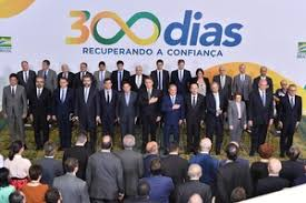 SERVIDOR QUE FOR A EVENTOS SINDICAIS TERÁ DE COMPENSAR HORAS