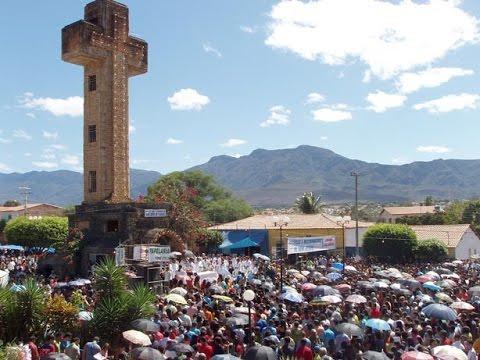 MP COBRA ORGANIZAÇÃO DA TRADICIONAL FESTA DO BOM JESUS DO TAQUARI EM LIVRAMENTO