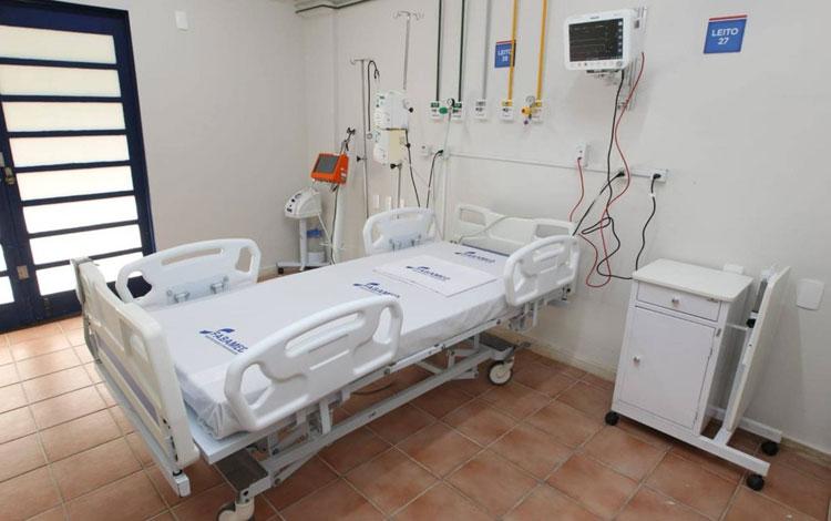 Covid-19: Mais de 90% de cidades baianas estão sem registrar mortes há sete dias