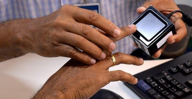 Eleitores de Dom Basílio, Livramento de Nossa Senhora, Jussiape e Rio de Contas são convocados para recadastramento biométrico