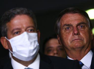Após resistência, PP passa a ver vantagem na filiação de Bolsonaro para as eleições de 2022
