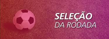 DOM BASÍLIO: CONFIRA A SELEÇÃO DA 11ª RODADA DO CAMPEONATO DOMBASILIENSE